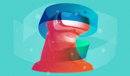 Thumbnail Blogartikel VR