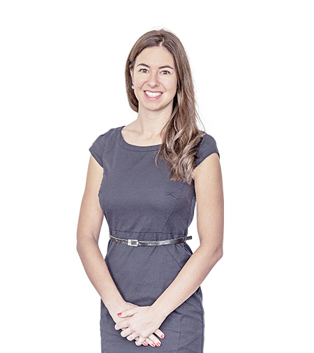 Alexandra Holzbauer