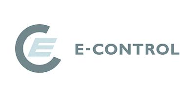 E-Control Logo