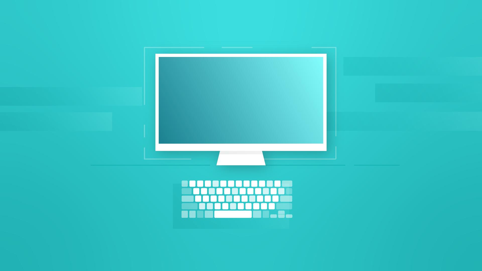 Iconmade-Erklärfilm Styleframe Desktop