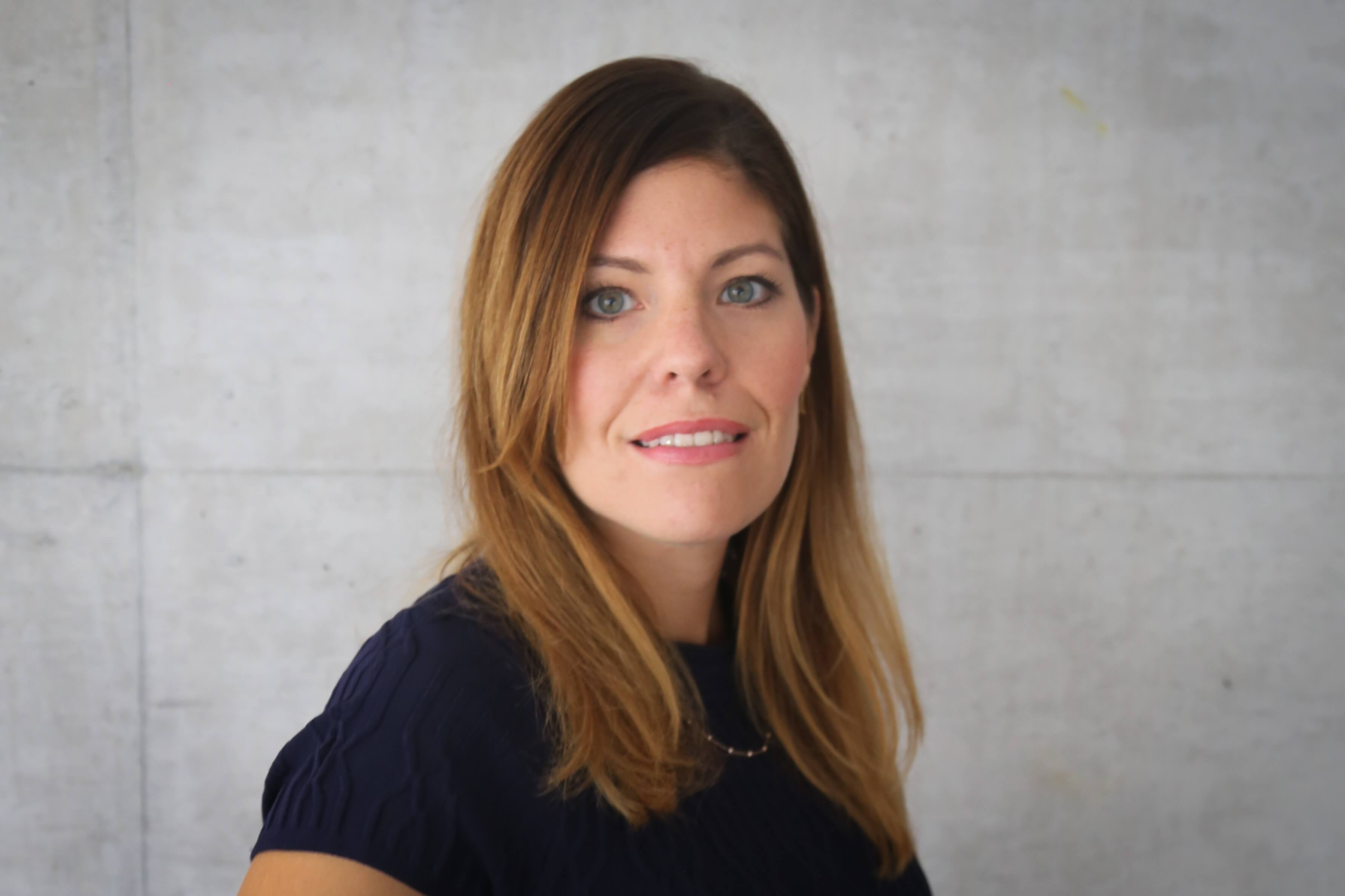 Jasmin Ulrich Helvetia