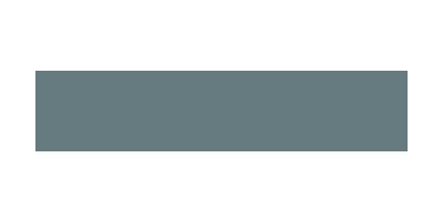 Stark Verlag Logo