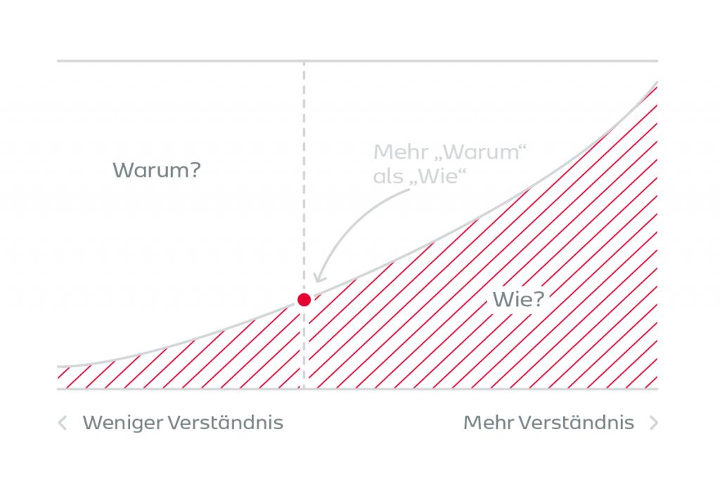 Warum-Wie-Diagramm