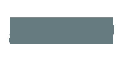 across systems logo