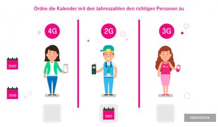 csm_T-Mobile-Austria-Case_ef3ebd8463