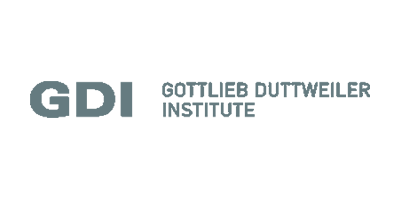 GDI Logo