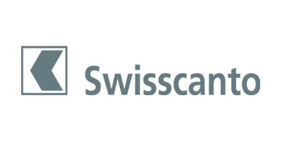 Swisscanto Logo