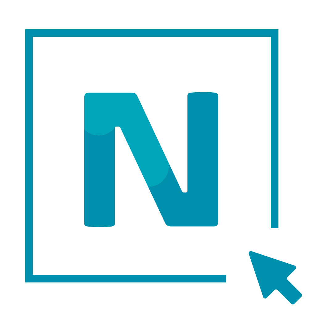 youknow Nano-Nugget E-Learning